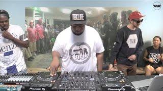 DJ Earl Boiler Room New York DJ Set
