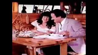 الفيلم النادر- الطعنه - معالي زايد   و يوسف شعبان  .1987-الجزء 5