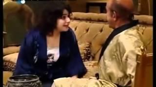 تامر وشوقية الجزء الأول الحلقة 6