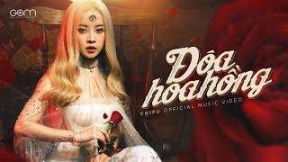 Chi Pu | ĐÓA HOA HỒNG (QUEEN) - Official M/V Story Version