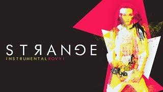 Tokio Hotel - Strange (Instrumental Studio Remastered) + Download Link