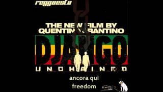 Elisa Toffoli -  Ancora Qui (reggae version by Reggaesta)