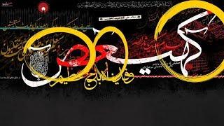 ✅ و أخيرا! تم فك شيفرة القرآن الكريم بعد 1400 سنة