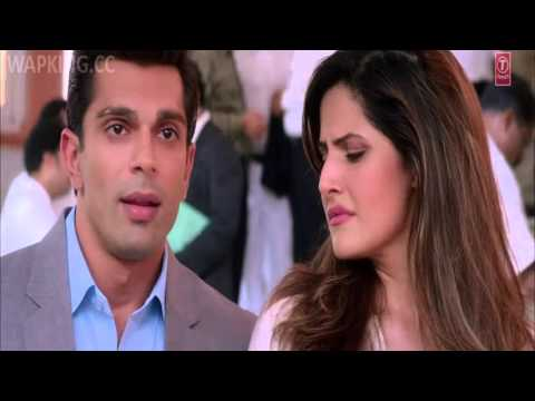 Hate Story 3 (Theatrical Trailer) HD(wapking.fm).m
