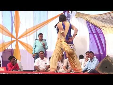 Xxx Mp4 Usha घिर गई भीड़ में पब्लिक हुई बेकाबू फिर क्या हुआ जानने के लिए देखे Haryanvi Dance 2017 3gp Sex