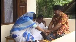 Surma Parer Chele (Sylheti Natok)