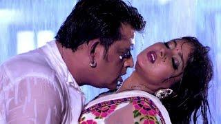 Saiyan Dekhi Na Aise Nazar Se |  Hot Bhojpuri Song |  Ravi Kishan, Anjana Singh | AUDIO SONG