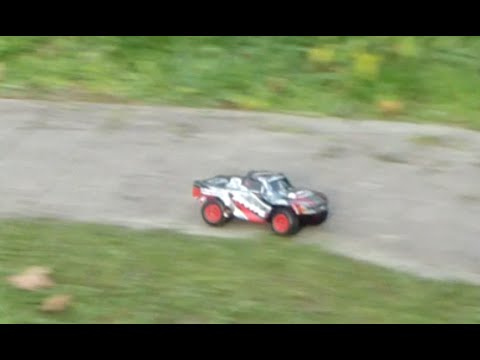 Xxx Mp4 Traxxas LaTrax SST Stadium Super Truck 3gp Sex
