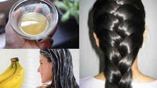 নতুন চুল বৃদ্ধি বা নতুন চুল গজানোর এক বিশেষ পদ্ধতি জেনে নিন !! Hair growth