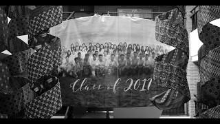 SPH Class of 2017 - Last Week