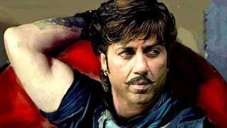 Here's What Happened to  Bhaiyyaji Superhitt