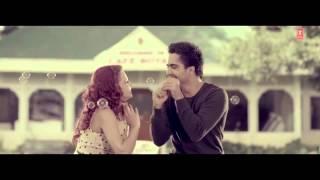 Eh Gal Teri  Soch Hardy Sandhu  Full Video Song   Romantic Punjabi Song