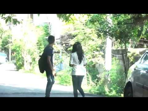 Xxx Mp4 Kannada Prank Videos With College Boys And Girls Comedy Video By Prakash Chiru 3gp Sex