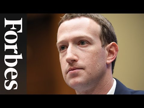 Xxx Mp4 What Mark Zuckerberg S Congressional Hearing Means For Facebook Forbes 3gp Sex