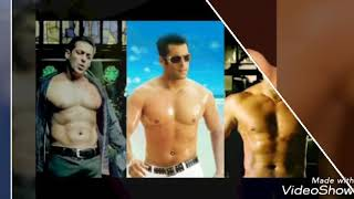 Desi boyz....Most Handsome n Bodybuilder Bollywood  Actors