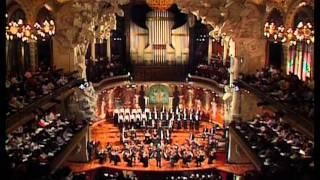 Mozart: Requiem in D minor, K626   Gardiner