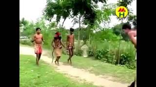 Badaimar_Keramoti HD ভাদাইম্মা এখন ফকির