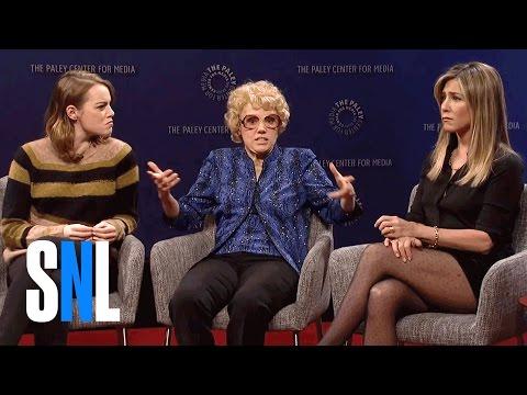 Xxx Mp4 Film Screening SNL 3gp Sex