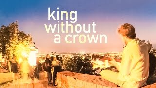 THE KING WITHOUT A CROWN - STEFAN WEDAM (OFFICIAL VIDEO)