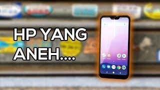 Kenapa Xiaomi berani jualan Mi A2 Lite ya?