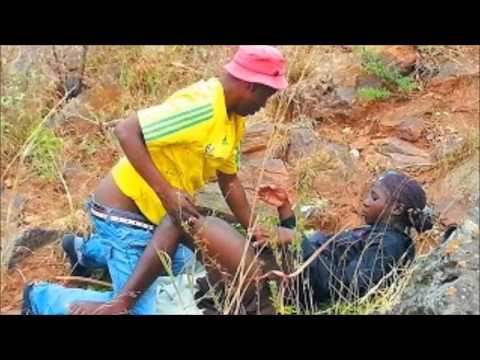 Xxx Mp4 Wanaswa Live Wakipeana Ngono Vichakani 3gp Sex