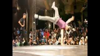 مهرجان نيجر 2012 2