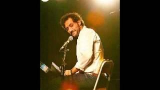 My Funny Valentine -  Filippo Timi e Fabrizio Bosso