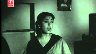 LAAKHON TAARE AASMAAN MEIN- MUKESH - LATA -SHAILENDRA (HARIYALI AUR RASTA 1962)