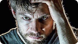 OUTCAST Season 1 TRAILER (2016) Robert Kirkman Cinemax Series