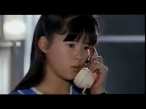 Xxx Mp4 Best Japanese Movie Student Teacher Obscenity 最高の日本映画 学生教師の猥褻 3gp Sex