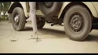 Prohna Dilpreet dhillon full video song..
