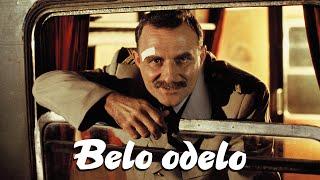 Belo Odelo 1999 - Karmen