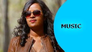 Ella TV - Salem Welday - Abraham | ኣብርሃም - New Eritrean Music 2017 - Ella Records