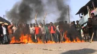 Jessore 18 Dol Horatl & Aborod footage 18 12 13