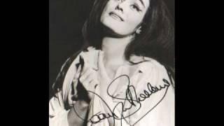 Mild und Leise - Joan Sutherland