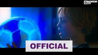Dimitri Vegas, Like Mike & Steve Aoki vs Ummet Ozcan - Melody (Official Video HD)