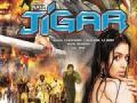 Xxx Mp4 Naya Jigar Full Movie Nagarjuna Bhumika Chawla 3gp Sex