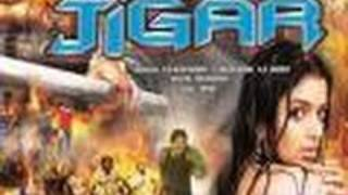 Naya Jigar | Full Movie | Nagarjuna, Bhumika Chawla