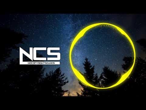 LarsM - Lovers [NCS Release]