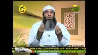 الشيخ مسعد أنور - النبلاء33 - الأعمش