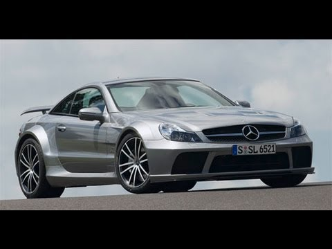 Mercedes Benz Sls Amg Nfs Most Wanted Location on sports car most wanted, dodge viper most wanted, bmw m3 e92 most wanted,