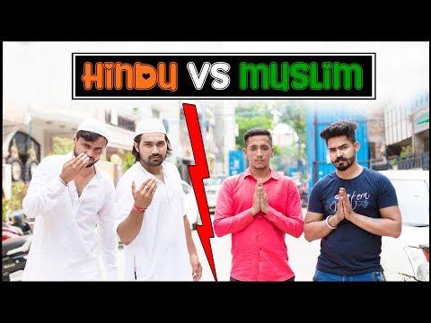 Xxx Mp4 Hindu Vs Muslim Desh Prem Ft The Rahul Sharma Desi Sarcasm 3gp Sex