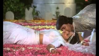Pyar Hamara Amar Rahega Full Song | Muddat | Mithun, Jaya Prada