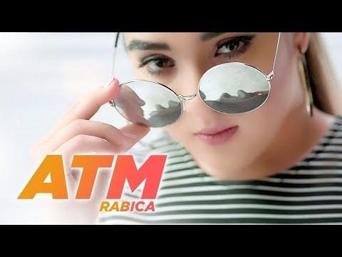New Punjabi Songs 2018 | ATM: Rabica (Full Song) Prit | Latest Punjabi Songs 2018