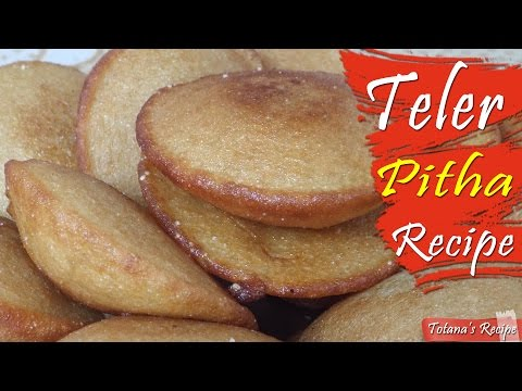 Xxx Mp4 Bengali Pitha Recipe Teler Pitha Recipe How To Make Teler Pitha Bangladeshi Pitha Recipes 3gp Sex