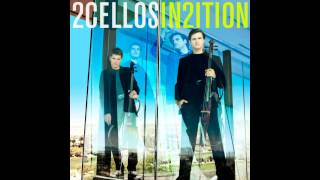 2CELLOS-We Found Love [HD]