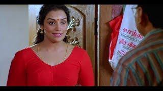 ഞാൻ ഇങ്ങനെയുള്ള വേഷം ധരിക്കുന്നത് നിങ്ങൾക്കൊരുപാട് ഇഷ്ടമാണല്ലേ   Latest Malayalam Movie  SwethaMenon