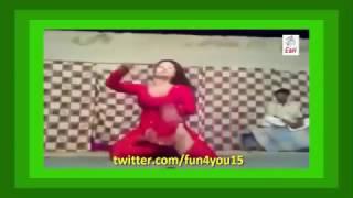 abhi toh main jawan hon nida chadury ki shalwar utar gia pakistani full hot mujra dance
