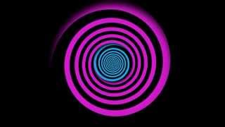 Hypnosis Hands Free Redux: Feel Good Trance Session - Youtube Hypnosis Video