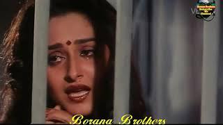 Love Whatsapp Status HIndi 30 Sec👸💏😎💞💓Sathi Tera Pyar Pooja Hai.....